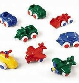 """4"""" planes and cars"""