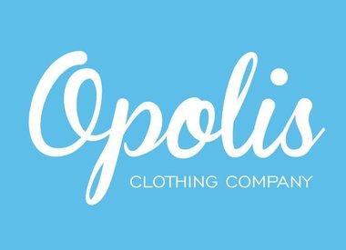 Opolis