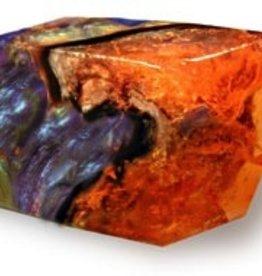 soaprocks fire opal soaprock