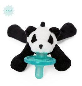 WubbaNub panda wubbanub