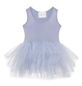 iloveplum betty tutu dress