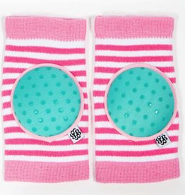 Bella Tunno ring toss turquoise happy knees