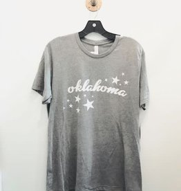 state star tee