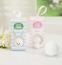 two's company bunny bath fizzers FINAL SALE