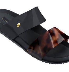 melissa melissa cosmic sandal FINAL SALE