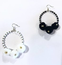 shiraleah zuma earrings