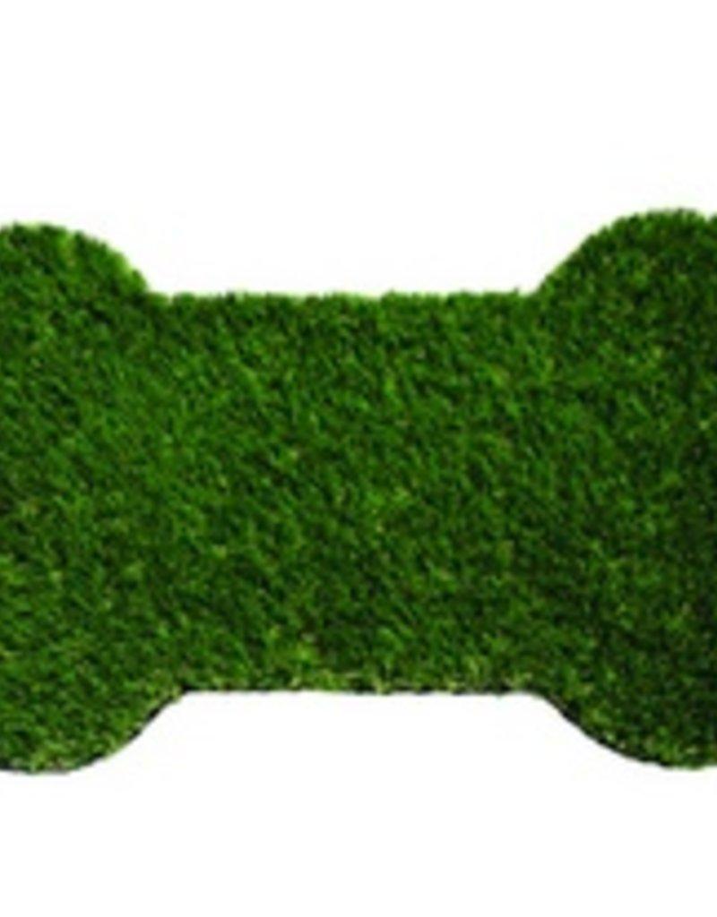 ... dog bone grass doormat ...  sc 1 st  Stash Apparel and Gifts & dog bone grass doormat - Stash Apparel and Gifts