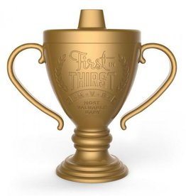 lil winner trophy sippy cup