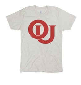 Opolis ou old school tee