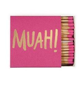 muah matchbox