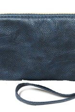 5 compartment wristlet