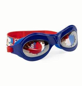 marvelous super hero swim goggles