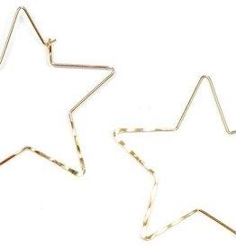 starstruck hoops