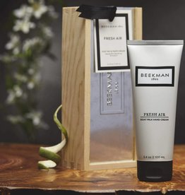 beekman 3.4 fresh air hand cream