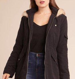 adventureland coat