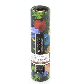 beekman mackenzie childs covent garden lip balm