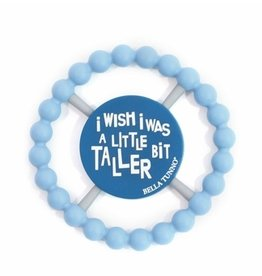 Bella Tunno taller teether