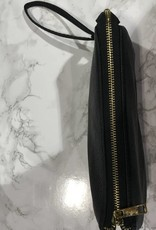 5 compartment crossbody or clutch