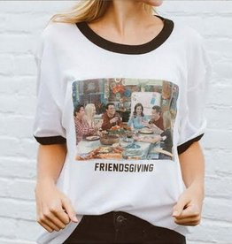 friendsgiving tee