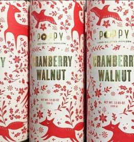 cranberry walnut holiday tin
