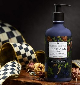 beekman mackenzie childs covent garden hand wash