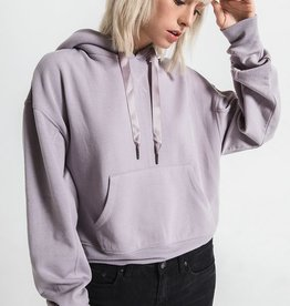 others follow ryder hoodie