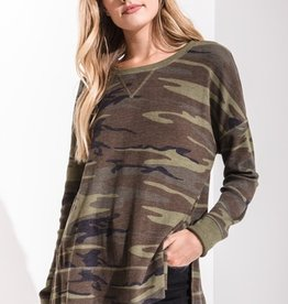 z supply the emerson camo thermal