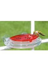 Aspects Jewel Box, Window Hummingbird Feeder, Aspects, ASPECTS407