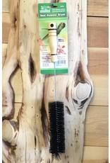 """Best Hummer Brush, 8.5"""", SE604"""