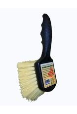 Brush, Bird Bath and Feeder, SE601