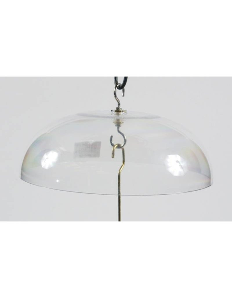 """Aspects Baffle, Weather Dome, 12"""" diam., Universal, ASPECTS264"""