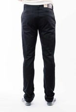 NAKED & FAMOUS SLIM CHINO