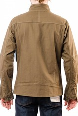 KUHL DOUBLE KROSS JACKET