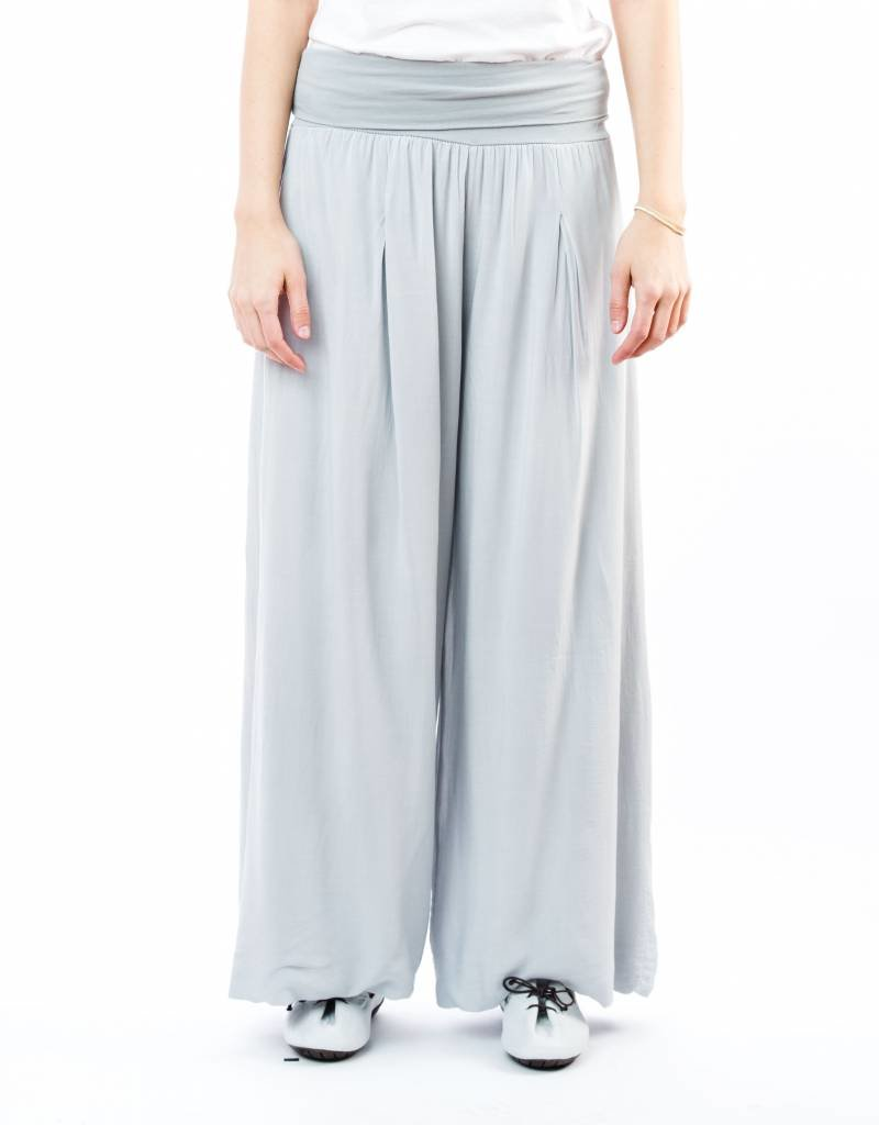 M MADE IN ITALY KARA PANT