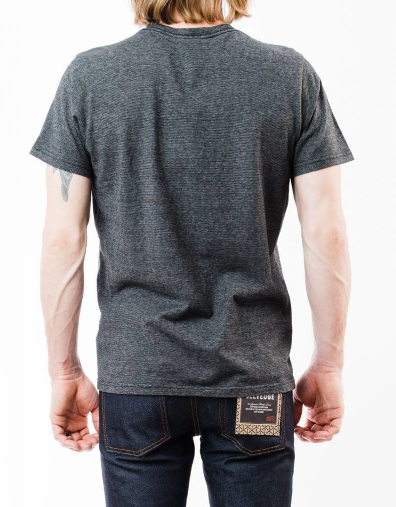 NAU SHORT SLEEVE KANAB T-SHIRT