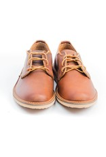 RED WING WEEKENDER OXFORD