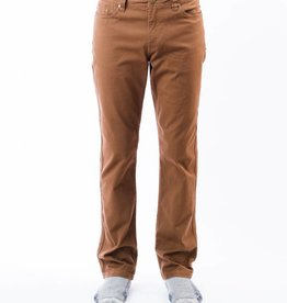 TOAD&CO SEWARD CANVAS PANT