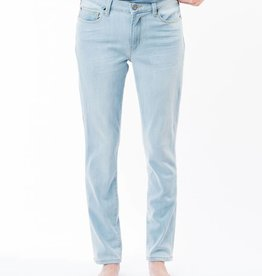 LOLE SKINNY YOGA JEAN LONG