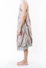 NEESH FAVORITE DRESS