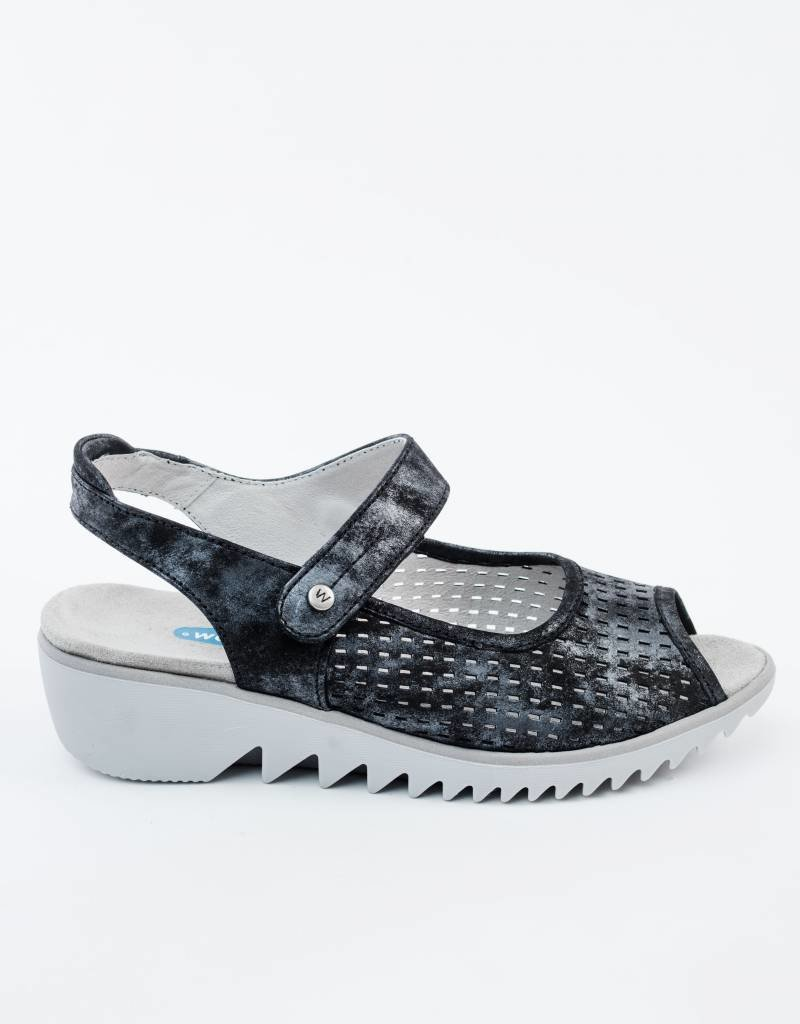 WOLKY BLADE PERF SANDAL