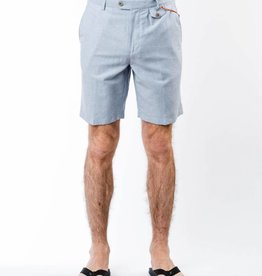 AFIELD TRICKER SHORTS