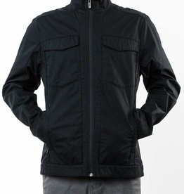 NAU INTROVERT WORK JACKET