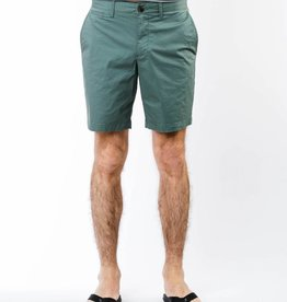 "PENGUIN P55 8"" BASIC SHORT"