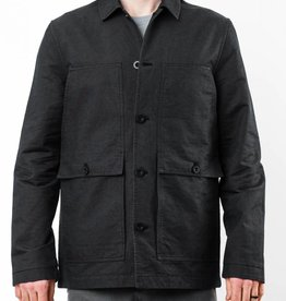 ROAMERS & SEEKERS UTILITY JACKET