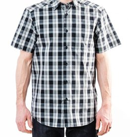 ARCTERYX BROHM SHORT SLEEVE SHIRT