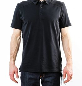 ARCTERYX CHILCO POLO