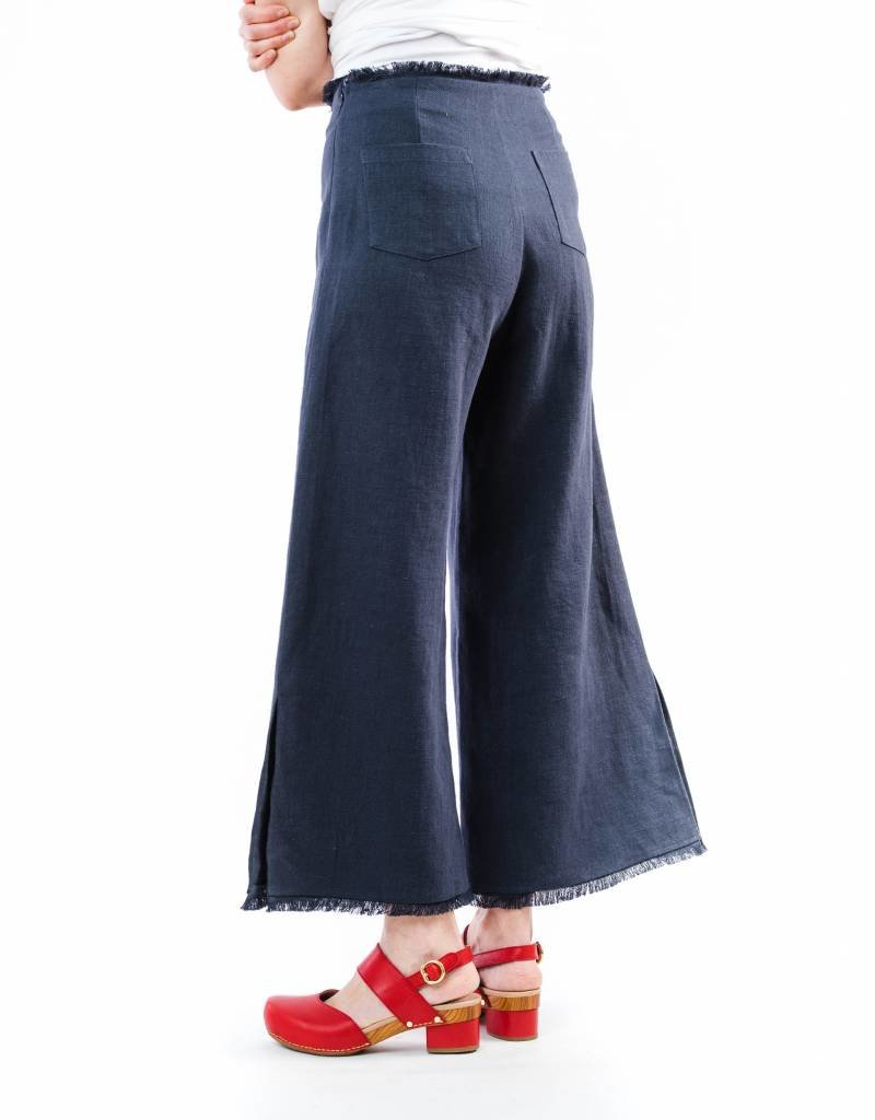 LUCCA MELISSA PANT
