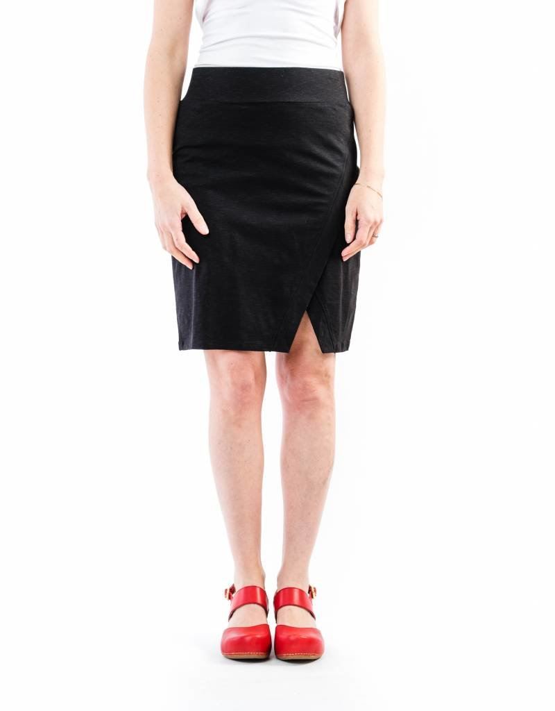 TOAD&CO MOXIE SKIRT