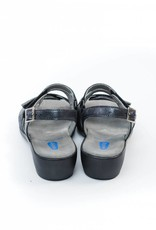 WOLKY FRIA STRAPPY SANDAL