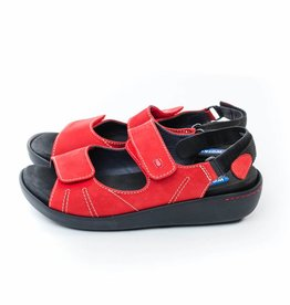 WOLKY LIN WALKING SANDAL